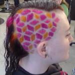 maui-hair-stylist-06